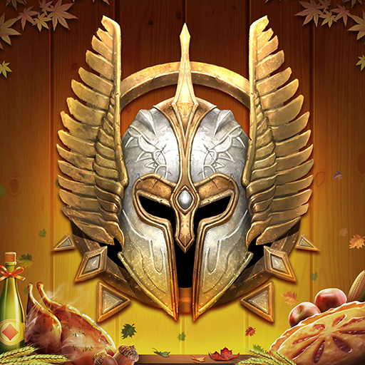 War and Magic: Kingdom Reborn Mod apk download – Mod Apk 1.1.134.106401 [Unlimited money] free for Android.
