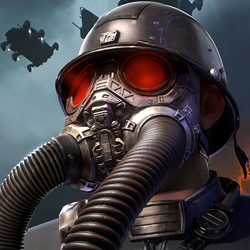 War of Destiny Mod apk download – Mod Apk 2.0.12 [Unlimited money] free for Android.