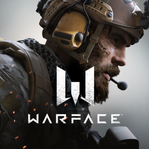 Warface: Global Operations – First person shooter Mod apk download – Mod Apk 2.2.1 [Unlimited money] free for Android.