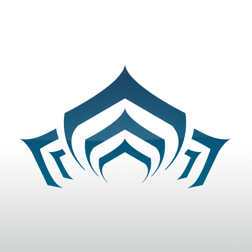 Warframe Mod apk download – Mod Apk 4.12.2.4 [Unlimited money] free for Android.