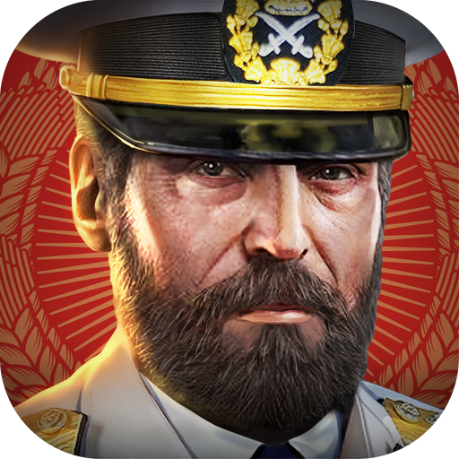 Warship Command: Conquer The Ocean Mod apk download – Mod Apk 1.0.12.5 [Unlimited money] free for Android.