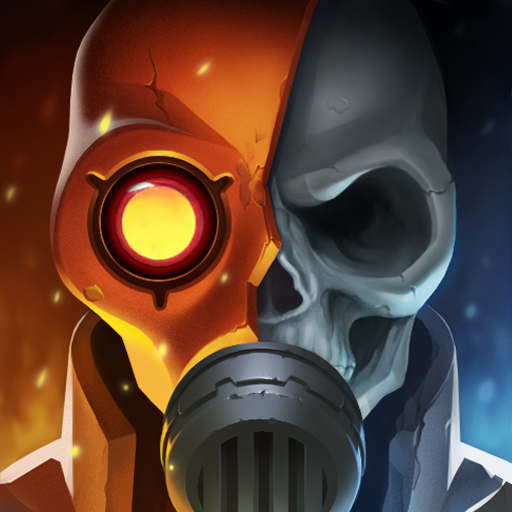 Wasteland Lords Mod apk download – Mod Apk 1.1.14 [Unlimited money] free for Android.