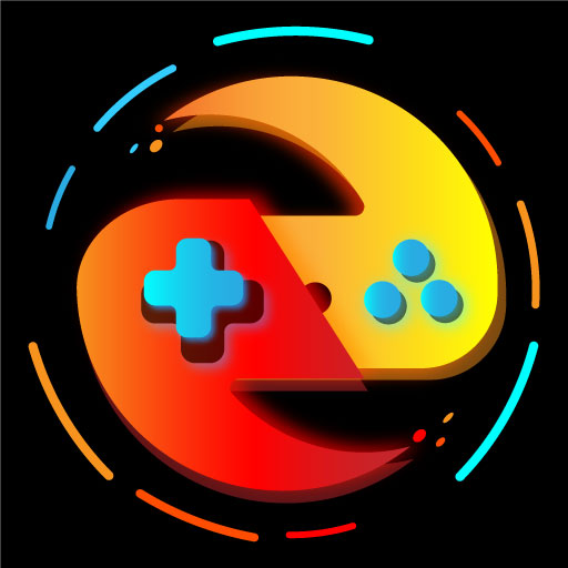 Web Games Portal – Play Games Without Installing Mod apk download – Mod Apk 3.5 [Unlimited money] free for Android.
