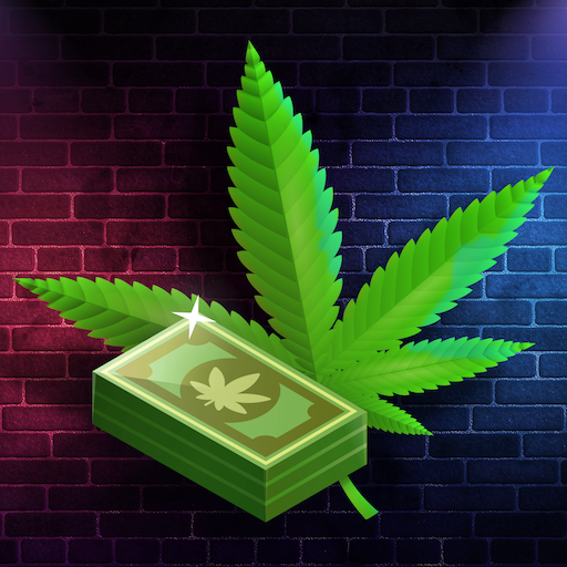 Weed Factory Idle Mod apk download – Mod Apk 2.2 [Unlimited money] free for Android.