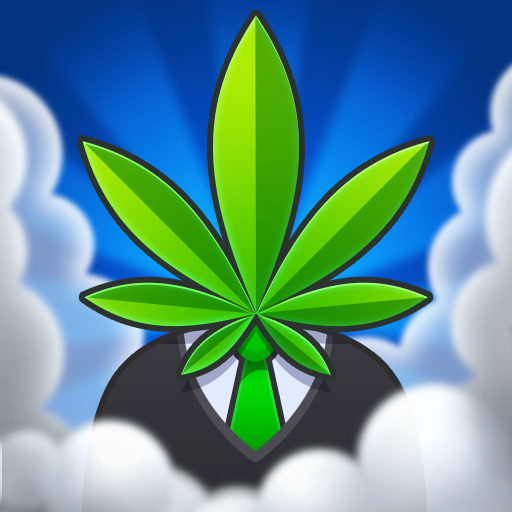 Weed Inc: Idle Tycoon Pro apk download – Premium app free for Android 2.68.9