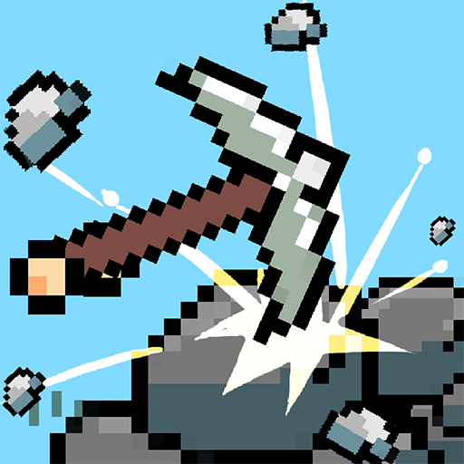 Whatcraft Mod apk download – Mod Apk 0.22 [Unlimited money] free for Android.