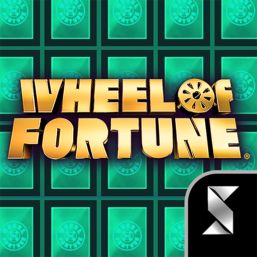 Wheel of Fortune: Free Play Mod apk download – Mod Apk 3.55 [Unlimited money] free for Android.