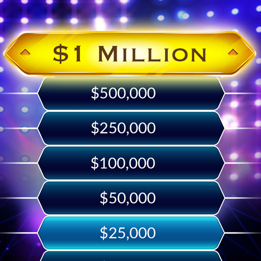 Who Wants to Be a Millionaire? Trivia & Quiz Game Pro apk download – Premium app free for Android 37.0.0