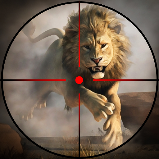 Wild Animal Hunting 2020: Best Hunting Games FPS Mod apk download – Mod Apk 25 [Unlimited money] free for Android.