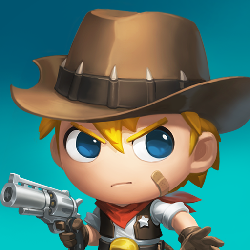 Wild Clash 2: Camp Build Mod apk download – Mod Apk 2.0.4.9514 [Unlimited money] free for Android.