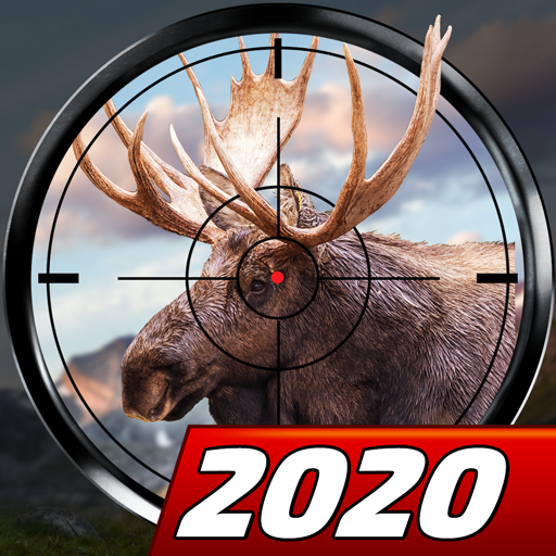 Wild Hunt:Sport Hunting Games. Hunter & Shooter 3D Mod apk download – Mod Apk 1.422 [Unlimited money] free for Android.