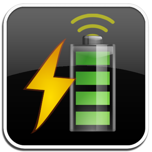 Wireless Charger Simulator Mod apk download – Mod Apk 3.1 [Unlimited money] free for Android.