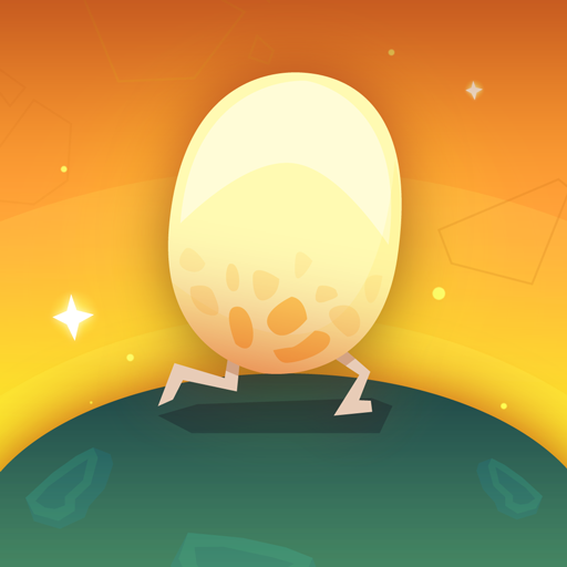 Wokamon – Walking Games, Fitness Game, GPS Games Mod apk download – Mod Apk 2.16 [Unlimited money] free for Android.