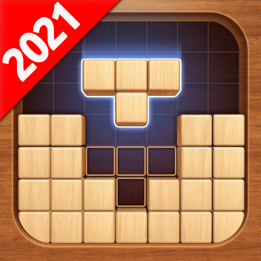 Wood Block Puzzle 3D Mod apk download – Mod Apk 1.3.7 [Unlimited money] free for Android.