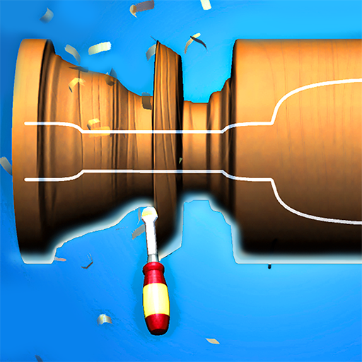 Wood Shop Mod apk download – Mod Apk 1.63 [Unlimited money] free for Android.