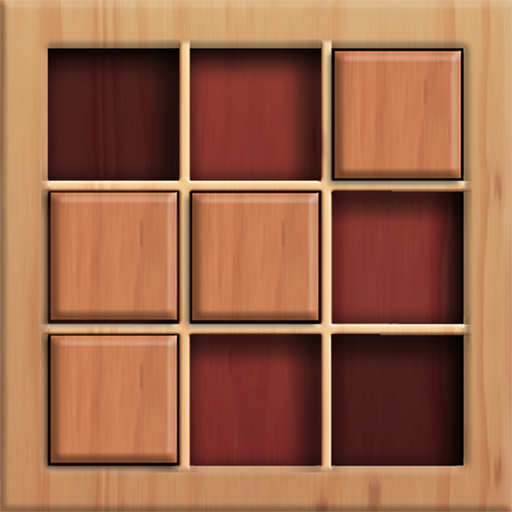 Woody 99 – Sudoku Block Puzzle – Free Mind Games Mod apk download – Mod Apk 1.3.3 [Unlimited money] free for Android.