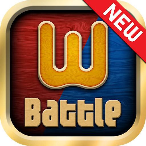 Woody Battle Block Puzzle Dual PvP Mod apk download – Mod Apk 3.1.0 [Unlimited money] free for Android.