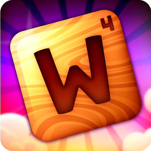 Word Buddies – Classic Word Game Mod apk download – Mod Apk 1.1.3 [Unlimited money] free for Android.