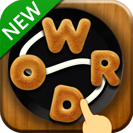 Word Connect : Word Search Games Mod apk download – Mod Apk 6.3 [Unlimited money] free for Android.