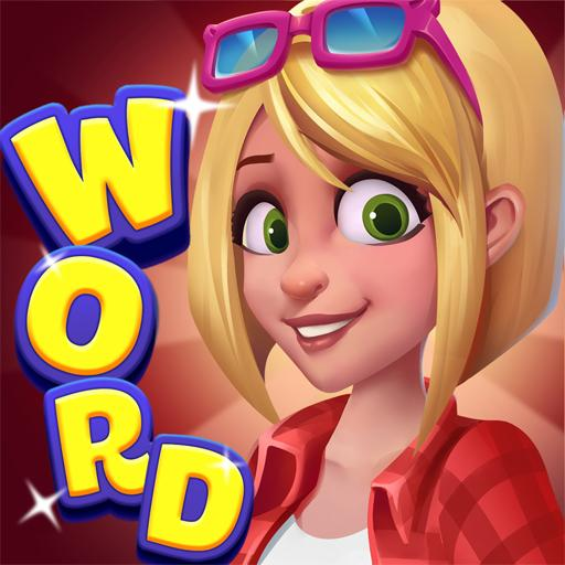 Word Craze – Trivia crosswords to keep you sharp Mod apk download – Mod Apk 2.6 [Unlimited money] free for Android.