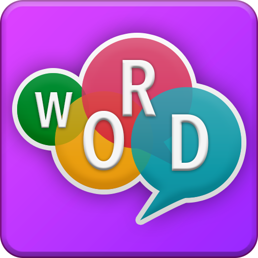 Word Crossy – A crossword game Pro apk download – Premium app free for Android 2.4.4
