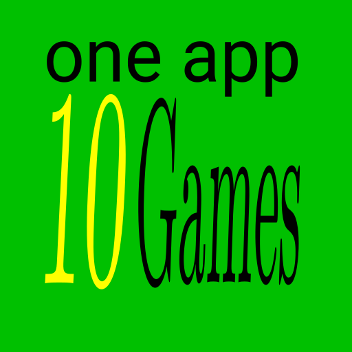 Word Game Collection(Free) Mod apk download – Mod Apk 5.1.119-free [Unlimited money] free for Android.