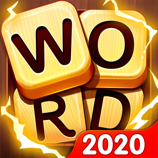 Word Games Music – Crossword Puzzle Mod apk download – Mod Apk 1.0.81 [Unlimited money] free for Android.