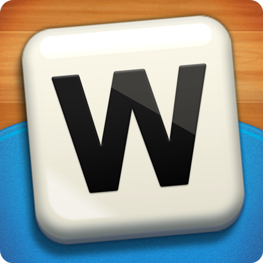 Word Jumble Champion Mod apk download – Mod Apk 20.1209.00 [Unlimited money] free for Android.