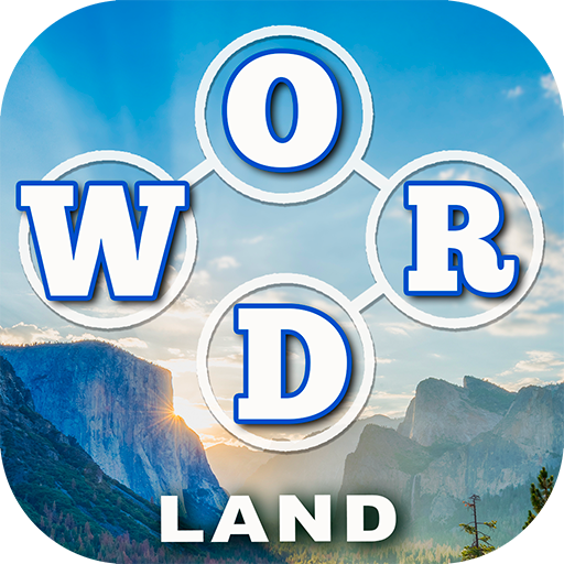 Word Land – Crosswords Mod apk download – Mod Apk 1.65.43.4.1848 [Unlimited money] free for Android.