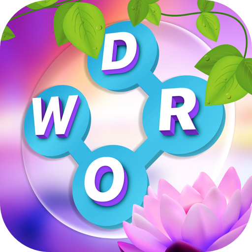 Word Link – Puzzle Games Mod apk download – Mod Apk 0.2.4 [Unlimited money] free for Android.