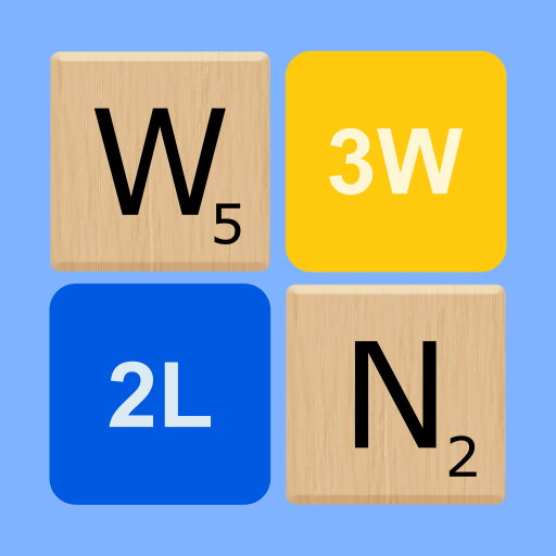 Word Nation – Multi-player Crosswords Friends Game Pro apk download – Premium app free for Android 5.6