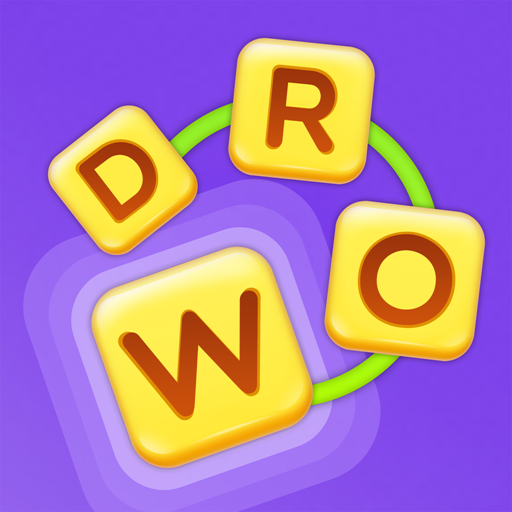 Word Play – connect & search puzzle game Mod apk download – Mod Apk 1.3.2 [Unlimited money] free for Android.