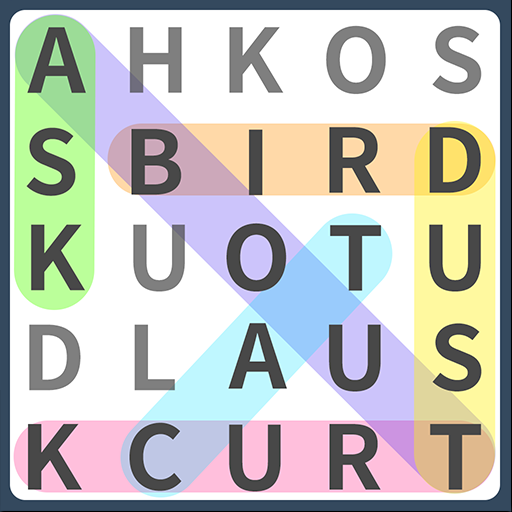 Word Search King Mod apk download – Mod Apk 1.2.3 [Unlimited money] free for Android.