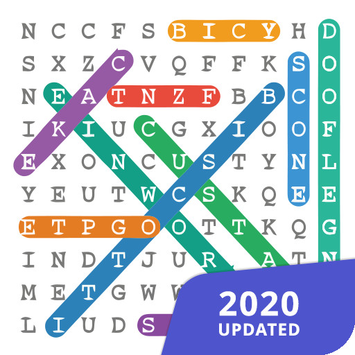 Word Search Mod apk download – Mod Apk 3.41 [Unlimited money] free for Android.