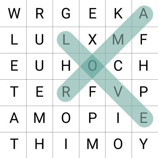 Word Search Mod apk download – Mod Apk WS1-2.2.7 [Unlimited money] free for Android.