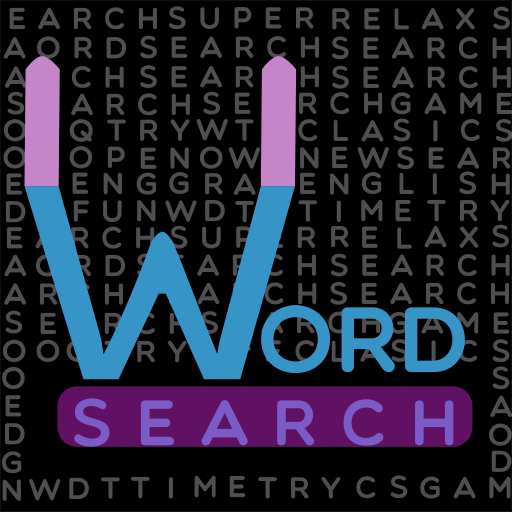 Word Search Pro Classic – free word searches Mod apk download – Mod Apk 1.12.0 [Unlimited money] free for Android.