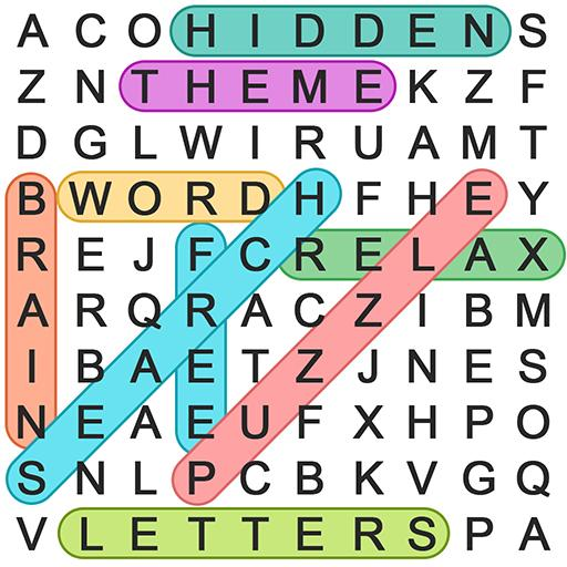 Word Search Quest Pro apk download – Premium app free for Android 1.41