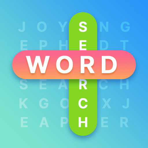 Word Search – Word Puzzle Games Free to Big Win Mod apk download – Mod Apk 1.1.4 [Unlimited money] free for Android.