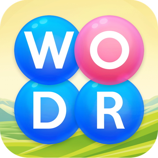 Word Serenity – Free Word Games and Word Puzzles Mod apk download – Mod Apk 2.3.2 [Unlimited money] free for Android.