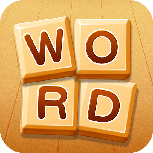 Word Shatter:Block Words Elimination Puzzle Game Mod apk download – Mod Apk 2.401 [Unlimited money] free for Android.