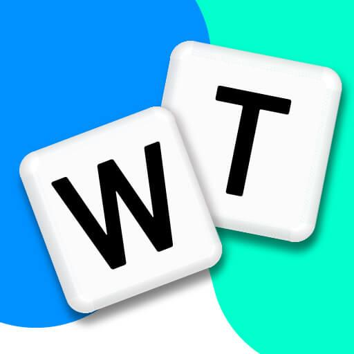 Word Tower: Relaxing Word Puzzle Brain Game Mod apk download – Mod Apk 1.4.1 [Unlimited money] free for Android.