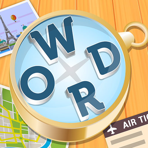 Word Trip Mod apk download – Mod Apk 1.362.0 [Unlimited money] free for Android.