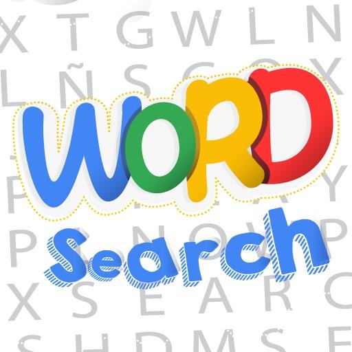 Word search puzzle Mod apk download – Mod Apk 1.9 [Unlimited money] free for Android.