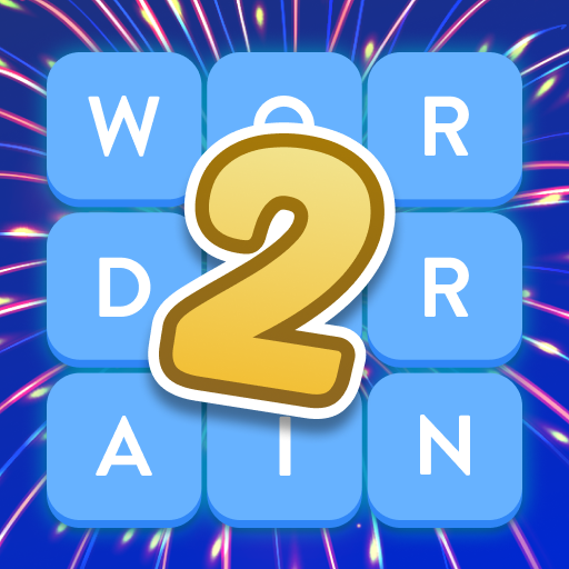 WordBrain 2 Mod apk download – Mod Apk 1.9.25 [Unlimited money] free for Android.