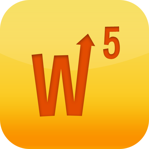 WordOn Mod apk download – Mod Apk 2.9.0 [Unlimited money] free for Android.