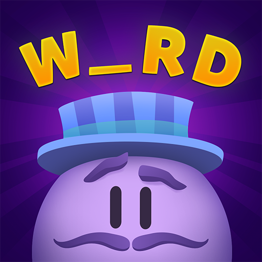 Words & Ladders: a Trivia Crack game Mod apk download – Mod Apk 3.8.3 [Unlimited money] free for Android.
