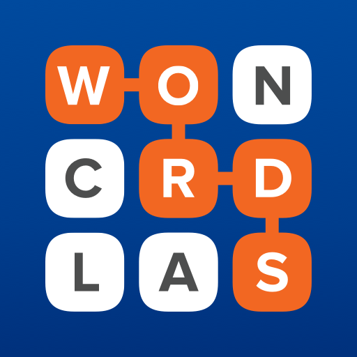 Words of Clans — Word Puzzle Mod apk download – Mod Apk 5.9.0.1 [Unlimited money] free for Android.