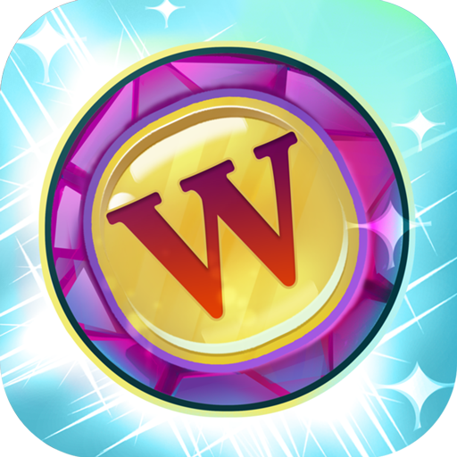 Words of Wonder : Match Puzzle Mod apk download – Mod Apk 3.2.22 [Unlimited money] free for Android.