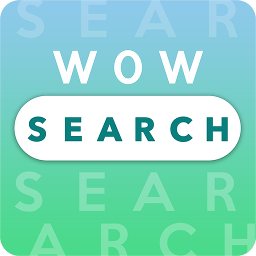 Words of Wonders: Search Mod apk download – Mod Apk 2.0.1 [Unlimited money] free for Android.
