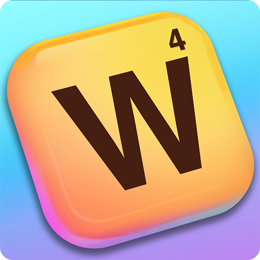 Words with Friends Classic: Word Puzzle Challenge Mod apk download – Mod Apk 15.511 [Unlimited money] free for Android.